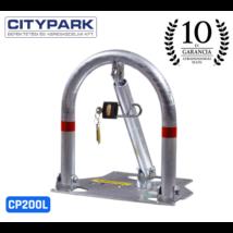 CP200L Teleszkópos parkolóőr II. lakattal (9 kg)