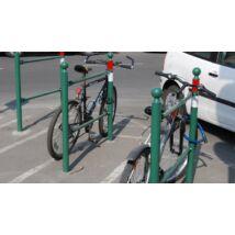 RG34 kerékpártámasz