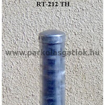 RT-212