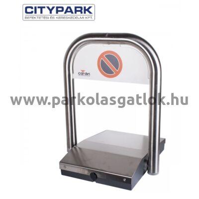 Parkline automata parkolásgátló