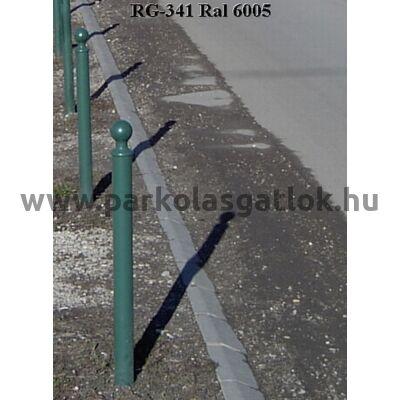RG-341