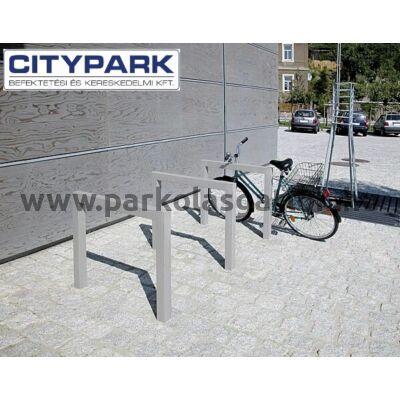 Kerékpártámasz 60x60